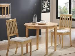 small kitchen tables design u2013 home interior and design