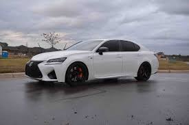 stanced lexus rcf club lexus sticker car pictures