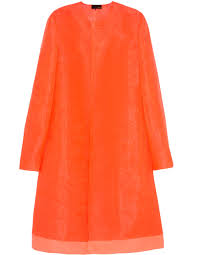 20 covetable spring coats coats fendi and trends