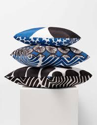 Outdoor Pillows Target by Target X Marimekko Spring 2016 Lookbook