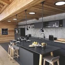 379 best kitchen inspiration images on pinterest autumn