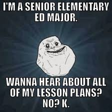 Meme Education - shared practice in teaching and teacher education memes by