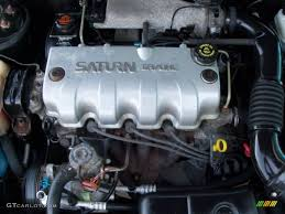 problem with car need help saturnfans com forums