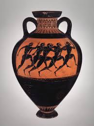 Aphrodite Vase Greek Gods And Religious Practices Essay Heilbrunn Timeline Of