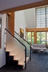 Gardner Architects 50 Best 1970s Images On Pinterest Vintage Interiors 1970s Decor