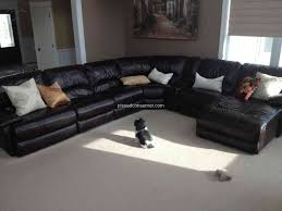 best furniture stores in greeneville tn home design awesome luxury