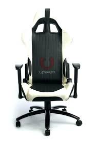 Desk Gaming Chair Cheap Desk Chairs For Gaming Medium Size Of Desk Racing Style