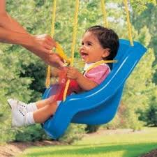 siège bébé balançoire balancoire bebe les bons plans de micromonde