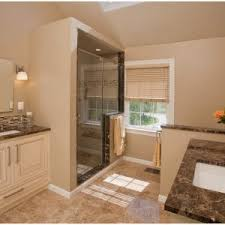 small bathroom colors and designs color palette for small bathroom with best colors to paint a