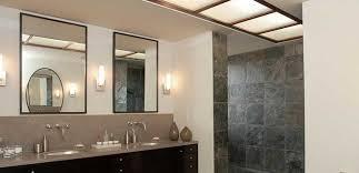 bathroom design los angeles high end bathroom design los angeles luxury bathroom design by