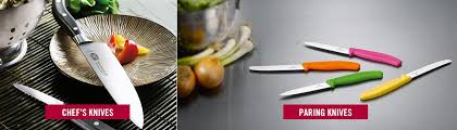 Victorinox Kitchen Knives Australia Victorinox Professional Knives Are Superior Sibley Catering