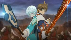 tales of zestiria black friday amazon offers promotions archives gaming uncut