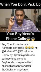Over Protective Boyfriend Meme Foto - paranoid boyfriend meme boyfriend best of the funny meme