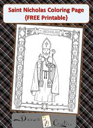 525 catholic kids coloring pages images kids