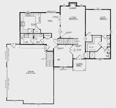 first floor master bedroom house plans 100 first floor bedroom house plans floor plan and