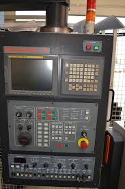 mazak 3d fabri gear 150 laser cutting machine exapro