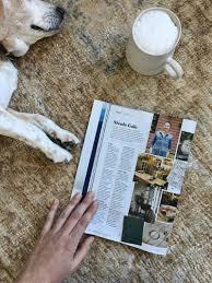 philadelphia magazine design home 2016 philly mag connisour feature u2014 vestige home