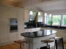 london kitchen design kitchen design portfolio kitchen