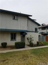 2 Bedroom House For Sale Fontana Ca 2 Bedroom Homes For Sale Realtor Com