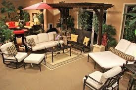 Patio Furniture San Diego Clearance Patio Teak Furniture Outlet Small Garden Tables Patio Furniture