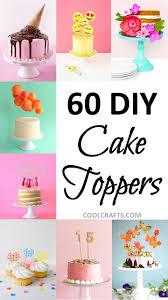 best 25 30 cake topper ideas on pinterest 30 birthday cake