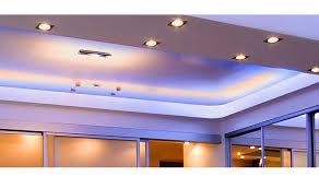 z wave under cabinet lighting home automation systems home automation systems in panipat loud