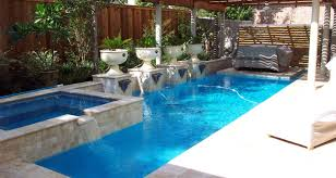 Cool Backyard Ideas Backyard Cool Backyard Ideas Amazing Designs For Backyards 4