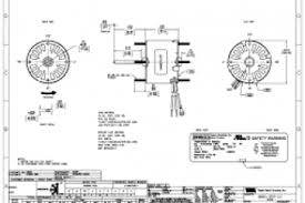 fasco 3 sd motor wiring diagram 4k wallpapers