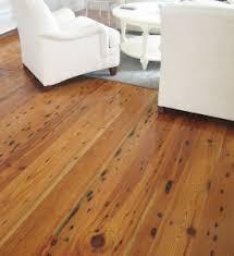 reclaimed antique pine wood plank cape cod boston ny ca