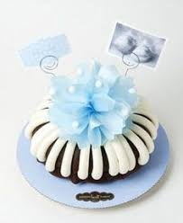 chevron under the sea baby shower cakes baby showers cake baby