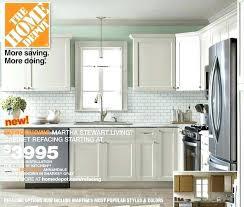 Ikea Kitchen Cabinets Installation Cost Kitchen Cabinet Installation Cost Kitchen Cabinets Installation