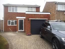 matching front door u0026 garage door eclipse world ltd