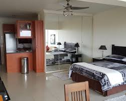 1 bedroom studio apartment let in umhlanga bidcore asset