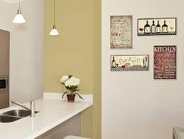 amazon com stupell home décor bon appetit kitchen wall plaque 7