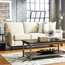 how long is a standard sofa long furniture rainbow city al standard