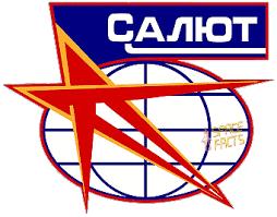 spaceflight mission report soyuz 24