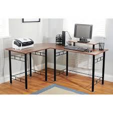 interior ikea computer desk computer desk armoire ikea ikea
