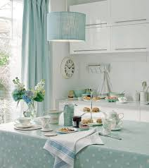 Kitchen Curtain Ideas Pinterest by Curtains Mint Green Kitchen Curtains Decorating 25 Best Ideas