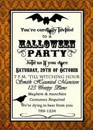 modern wedding invitations invitesweddings com