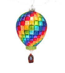 air balloon ornament ornaments joann