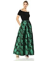 amazon com alex evenings dresses clothing clothing shoes