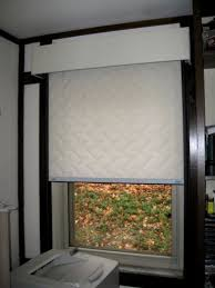 insulated window coverings roselawnlutheran