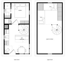 plano de casa pequena rectangular de 2 plantas gif 1000 934