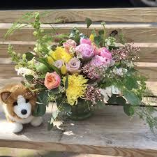flower delivery washington dc takoma park florist flower delivery by park florist