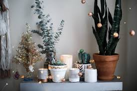 Holiday Decorations A Cozy Holiday With Urban Outfitters Advice From A Twenty Something