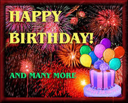 free birthday graphics birthday animations