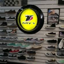 best black friday deals tillys tilly u0027s 21 photos u0026 24 reviews women u0027s clothing 723 spectrum