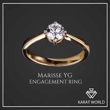 the wedding ring in the world karat world wedding ring jewelry in makati city