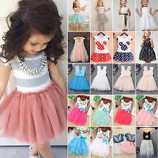 kids pageant dresses ebay