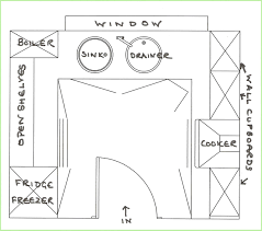 blacksmith shop floor plans 100 coffee shop floor plan 28 floor plan store preliminary
